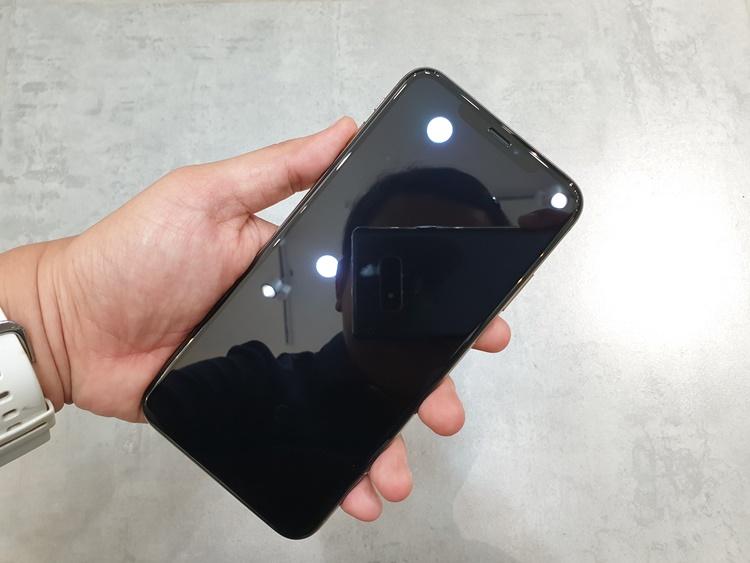 nillkin-cp-3d-max-iphone-xs-max-7