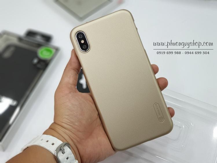 op-nillkin-sau-iphone-xs-max-1