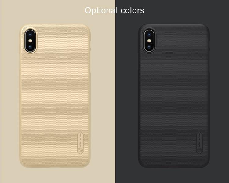 op-nillkin-sau-iphone-xs-max-16