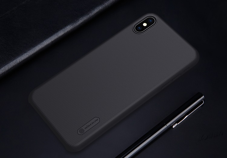 op-nillkin-sau-iphone-xs-max-17