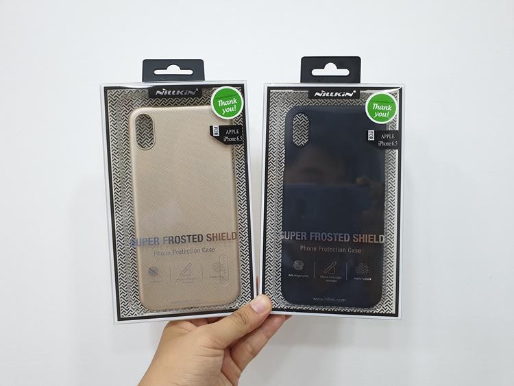 op-nillkin-sau-iphone-xs-max-18