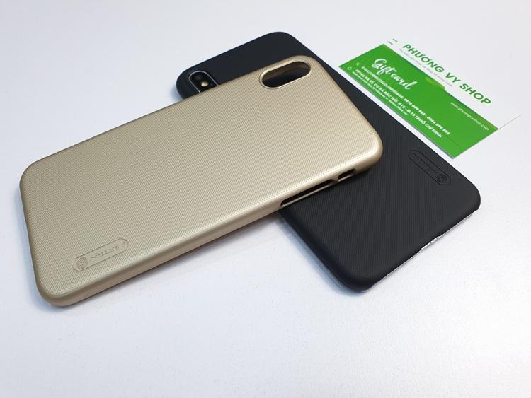 op-nillkin-sau-iphone-xs-max-23