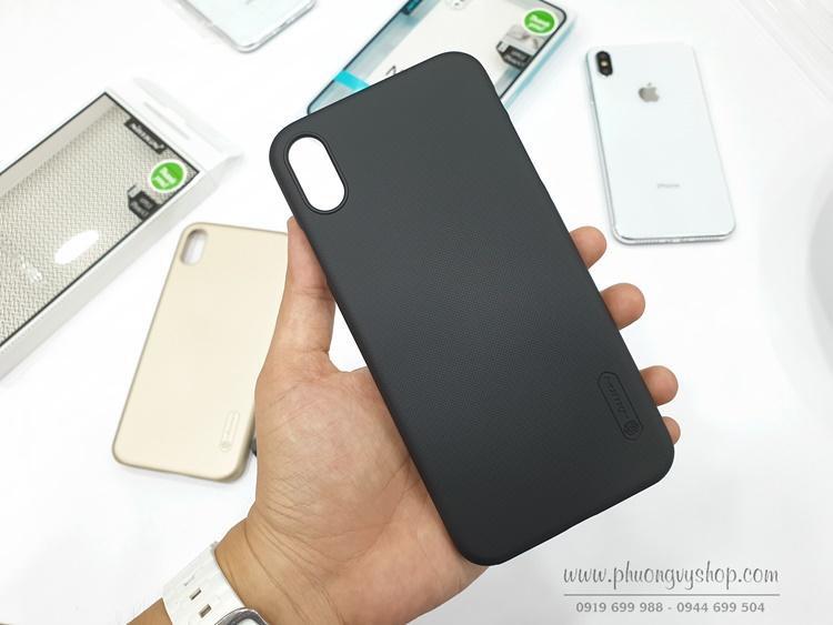 op-nillkin-sau-iphone-xs-max-4