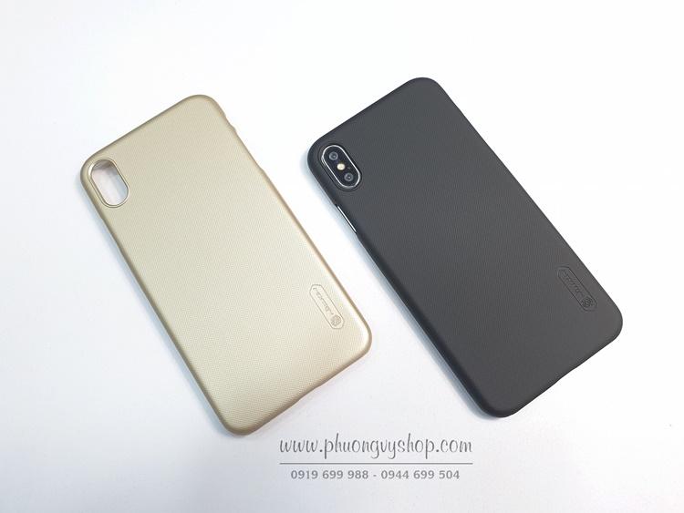 op-nillkin-sau-iphone-xs-max-5