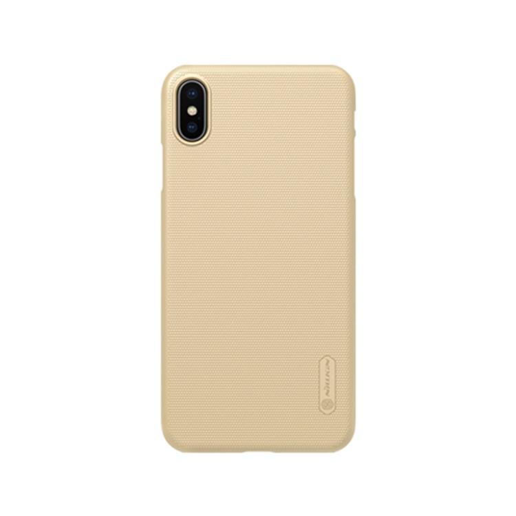 op-nillkin-sau-iphone-xs-max-7