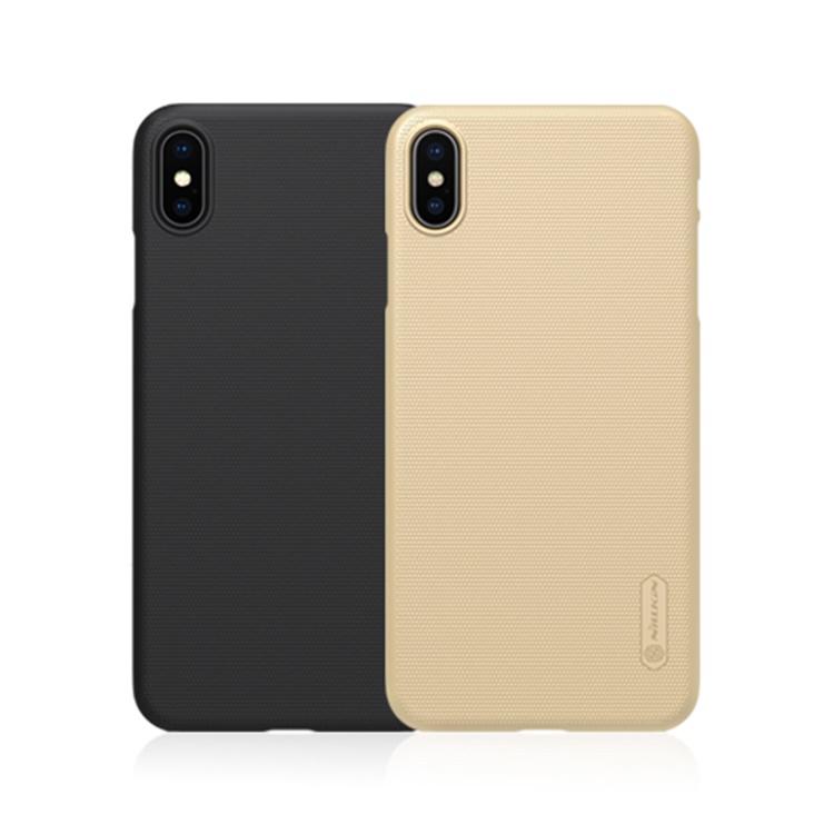 op-nillkin-sau-iphone-xs-max-8