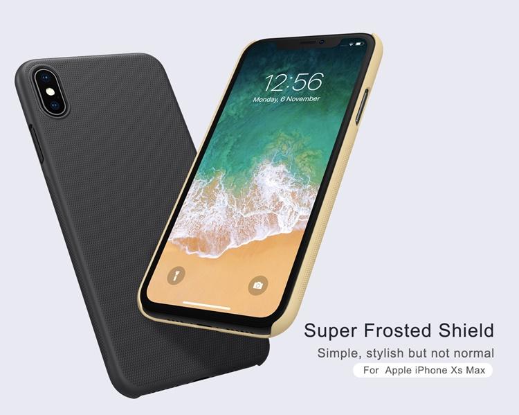 op-nillkin-sau-iphone-xs-max-9