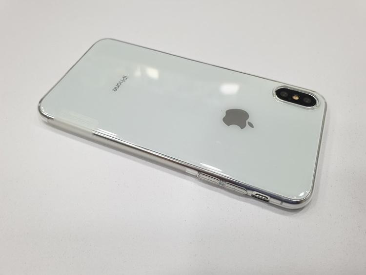 op-deo-nillkin-iphone-xs-max-10