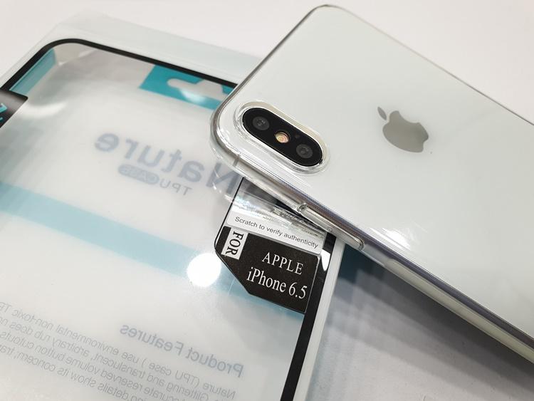 op-deo-nillkin-iphone-xs-max-11