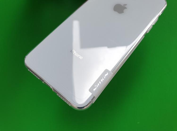 op-deo-nillkin-iphone-xs-max-13