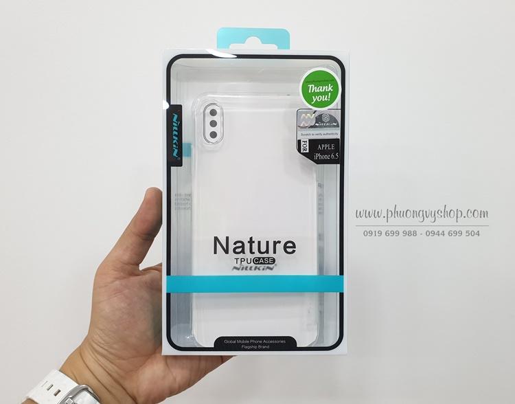 op-deo-nillkin-iphone-xs-max-18