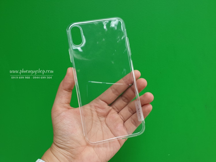 op-deo-nillkin-iphone-xs-max-20