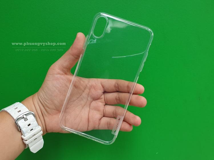 op-deo-nillkin-iphone-xs-max-22