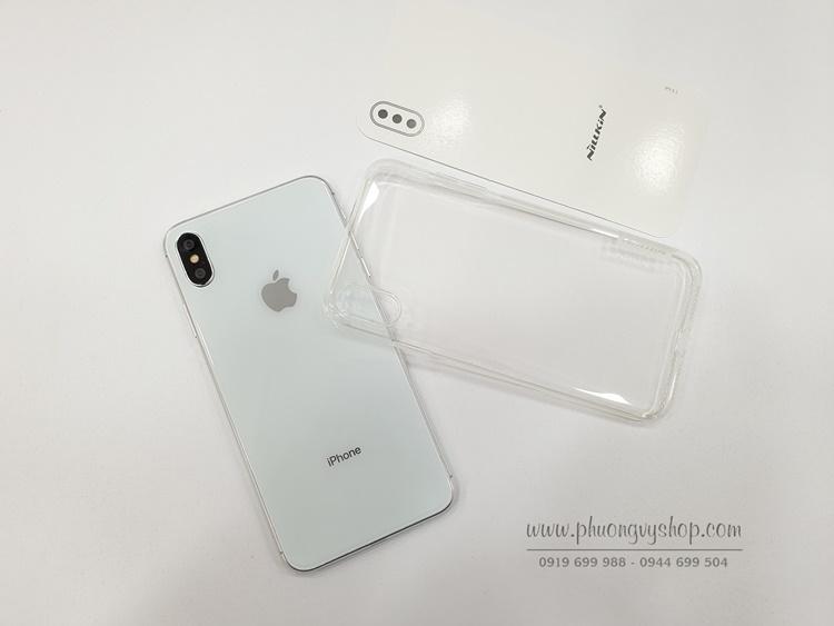 op-deo-nillkin-iphone-xs-max-24