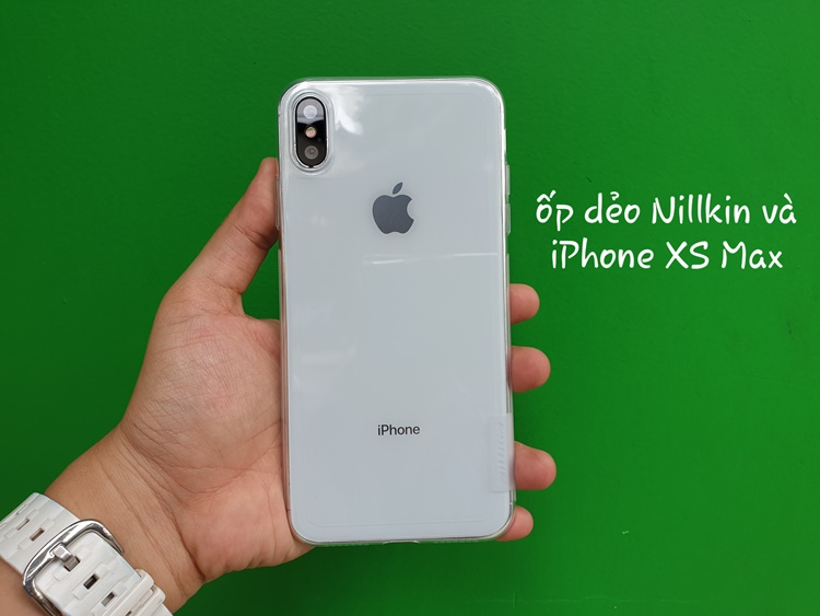 op-deo-nillkin-iphone-xs-max-25