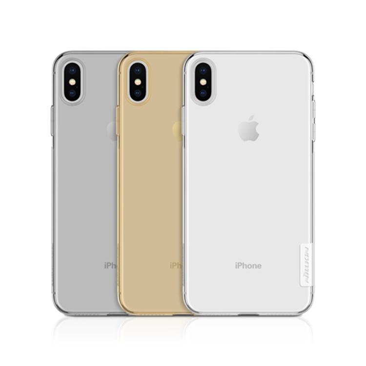 op-deo-nillkin-iphone-xs-max-26