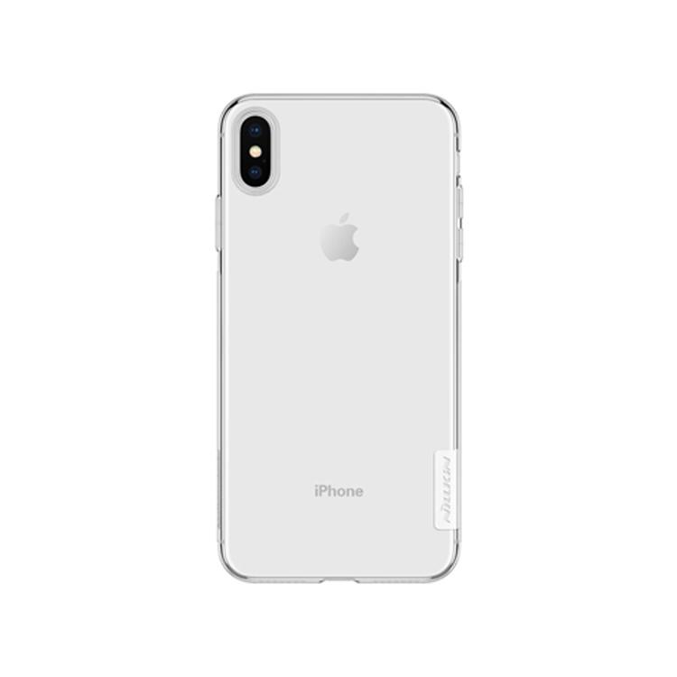 op-deo-nillkin-iphone-xs-max-27