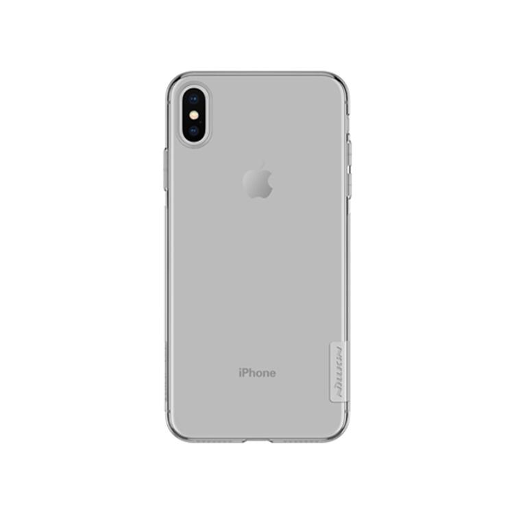 op-deo-nillkin-iphone-xs-max-28