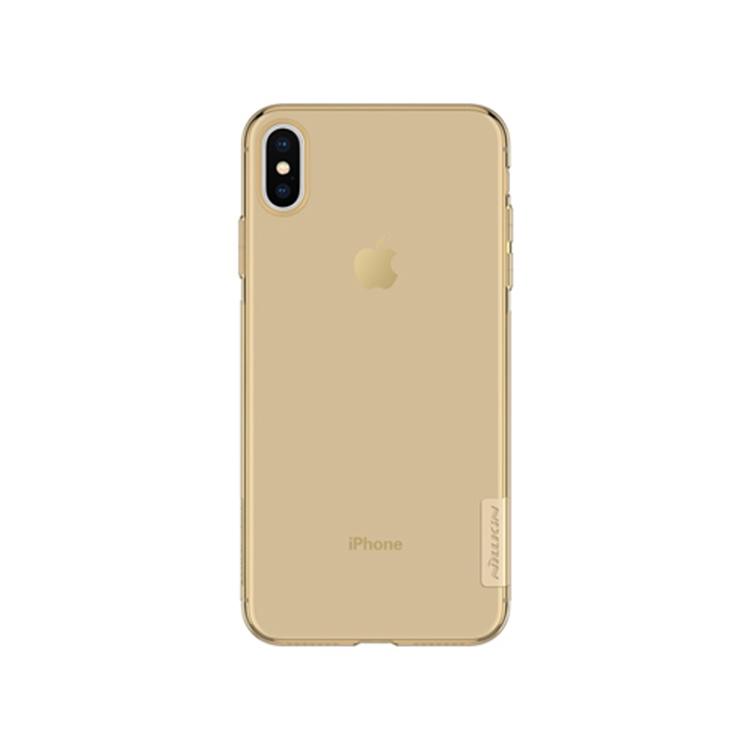 op-deo-nillkin-iphone-xs-max-29