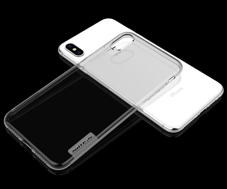 op-deo-nillkin-iphone-xs-max-3