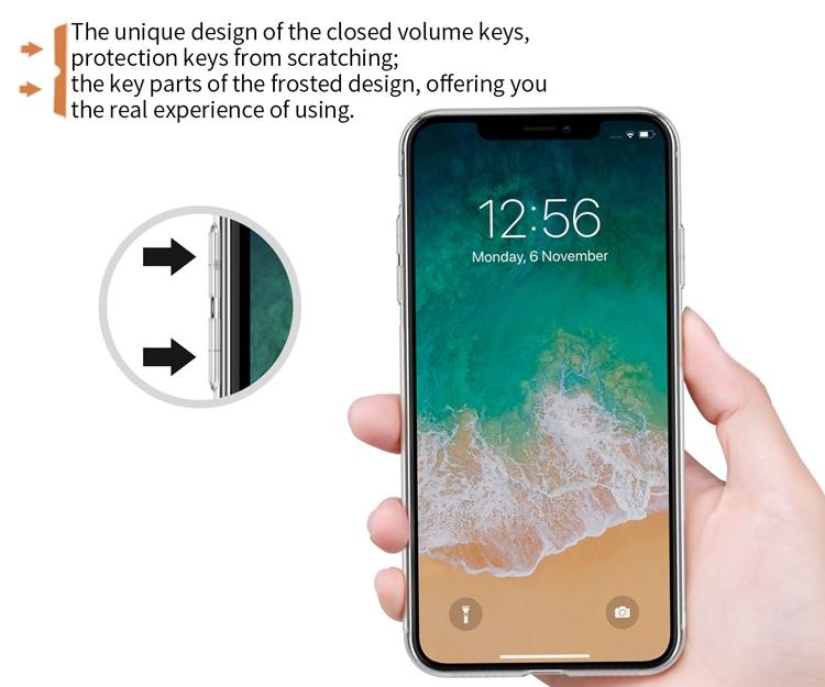 op-deo-nillkin-iphone-xs-max-30