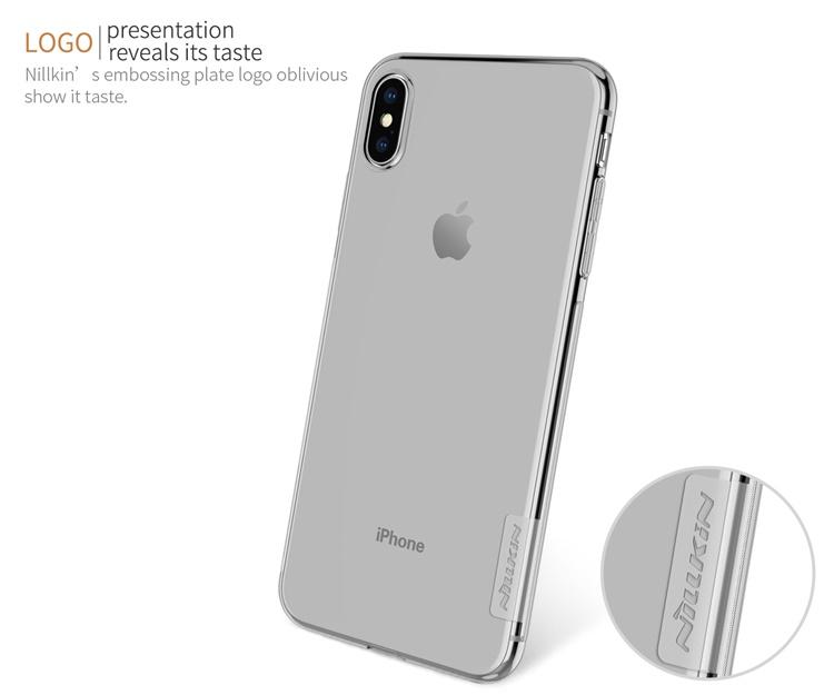 op-deo-nillkin-iphone-xs-max-32