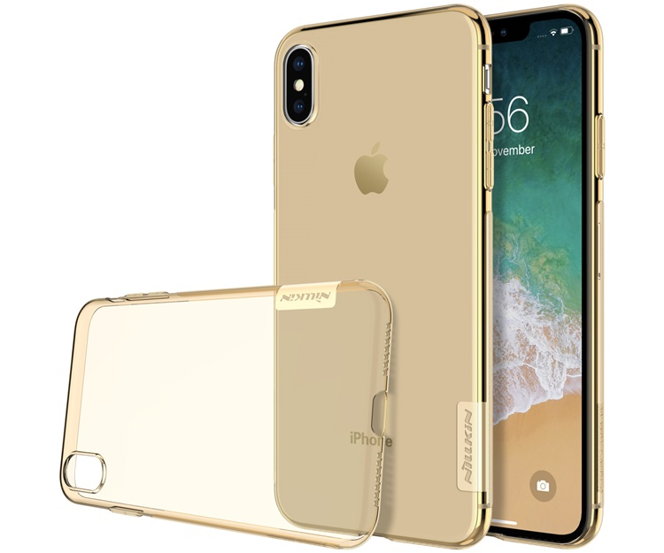 op-deo-nillkin-iphone-xs-max-33