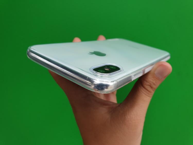 op-deo-nillkin-iphone-xs-max-6