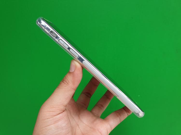 op-deo-nillkin-iphone-xs-max-7
