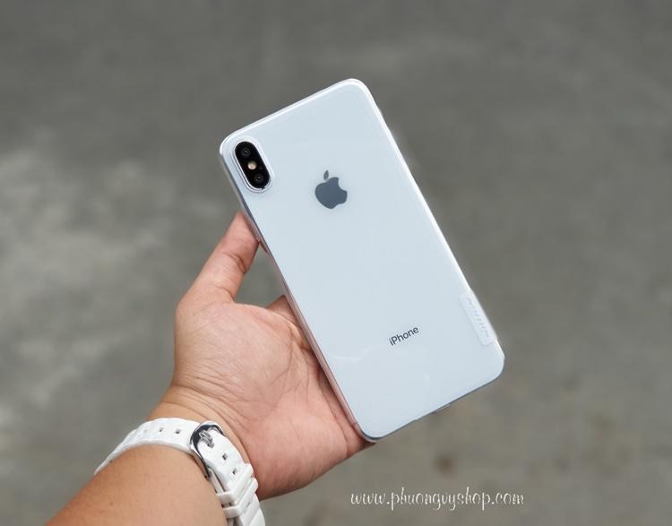 op-deo-nillkin-iphone-xs-max-8