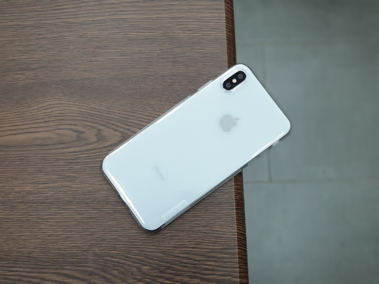 op-deo-nillkin-iphone-xs-max-9