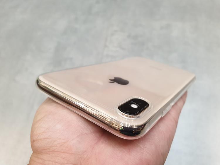 op-nillkin-iphone-xs-max-2