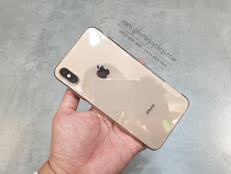 op-nillkin-iphone-xs-max-3