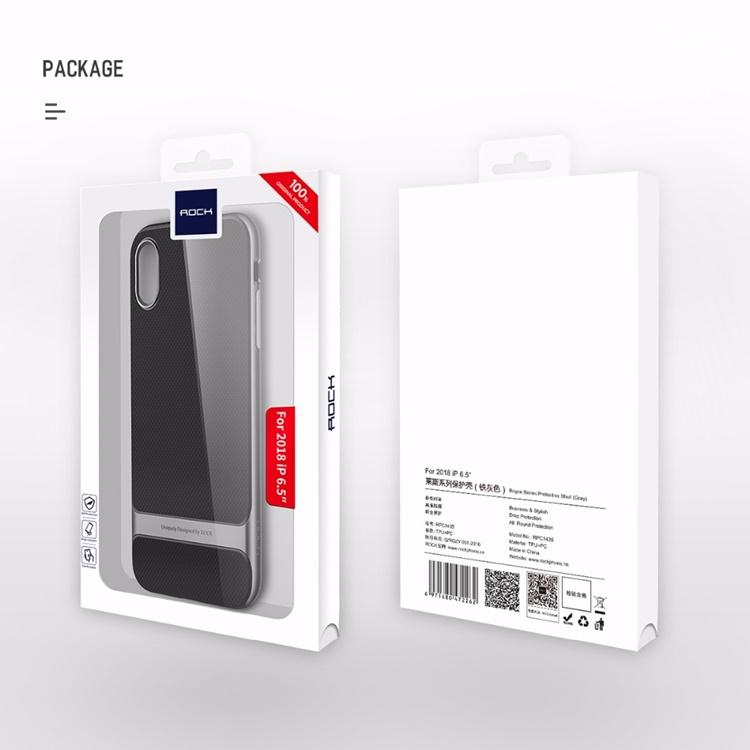 rock-royce-iphone-12