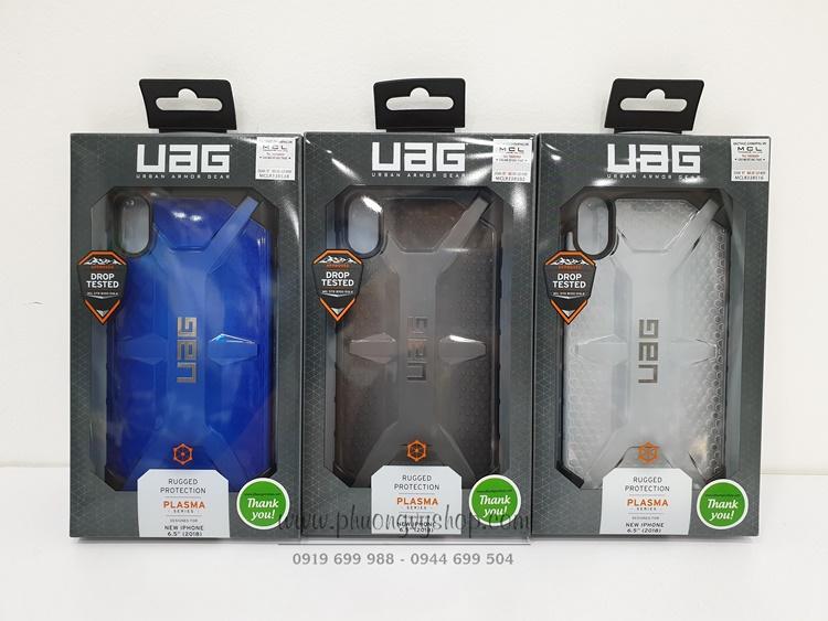 uag-plasma-iphone-xs-max-1
