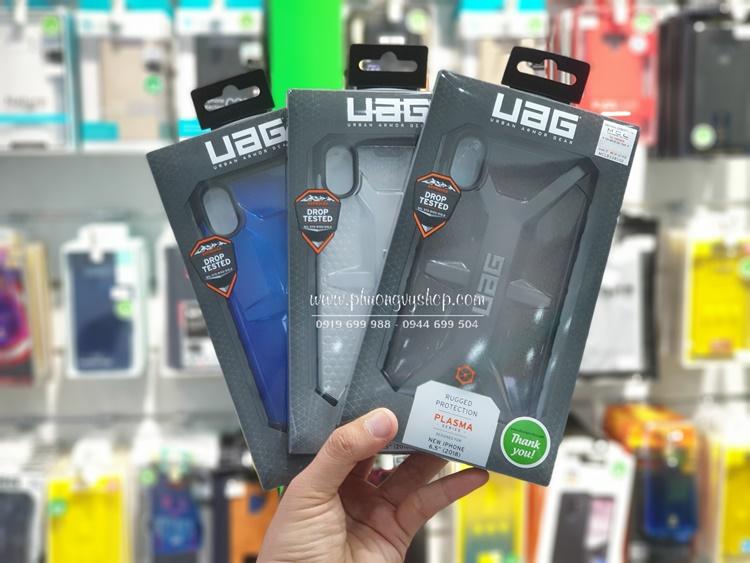 uag-plasma-iphone-xs-max-2