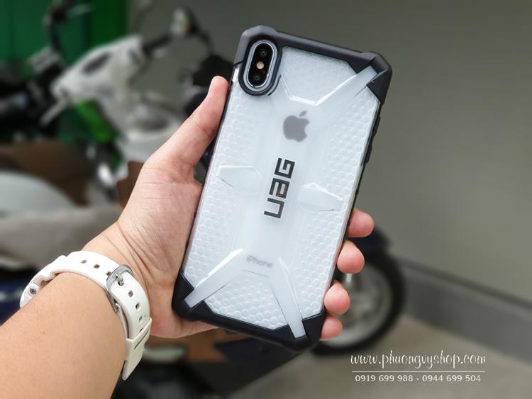 uag-plasma-iphone-xs-max-5