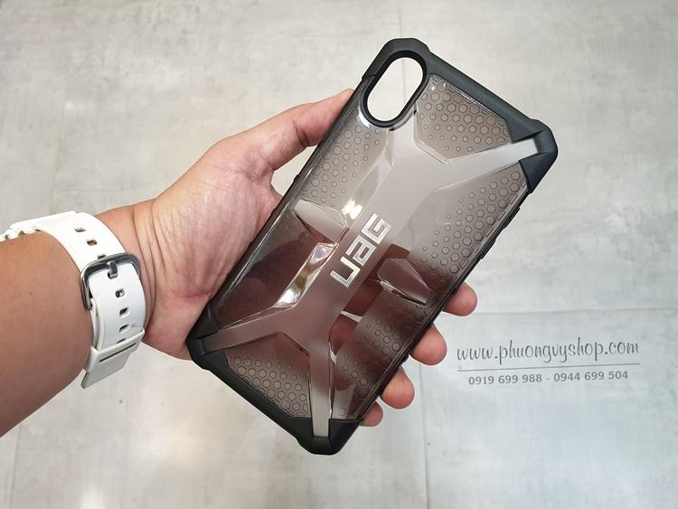 uag-plasma-iphone-xs-max-6