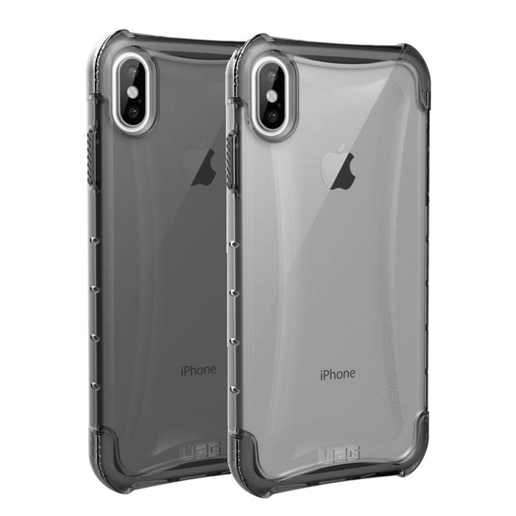 Ốp UAG PLYO Series iPhone Xs Max (chính hãng)