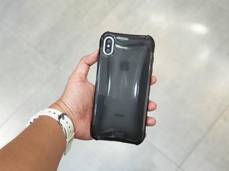 uag-plyo-iphone-xs-max-3
