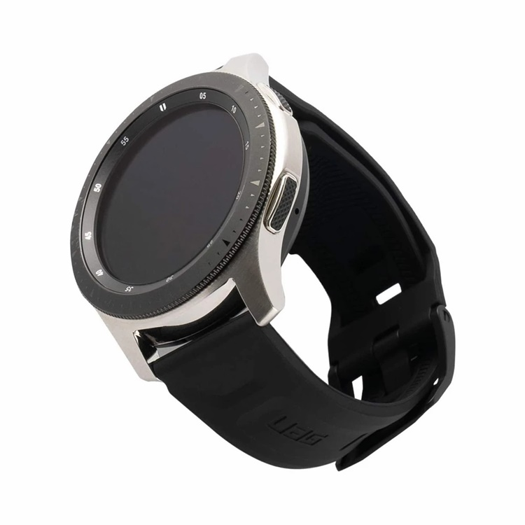 Dây UAG Scout Silicon cho đồng hồ Galaxy Watch (20mm)