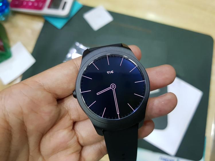 ticwatch-2-1