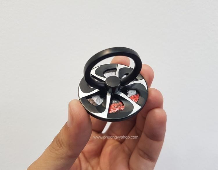 ring-wheel-baseus-1