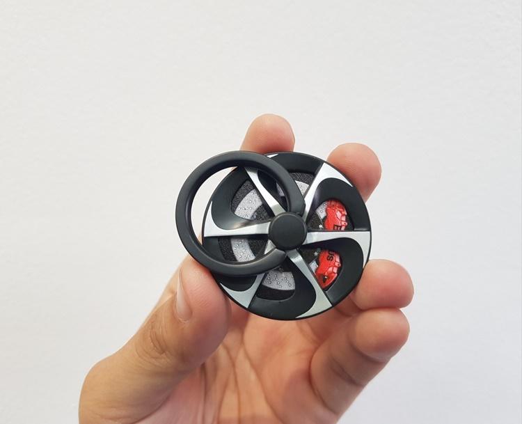 ring-wheel-baseus-3