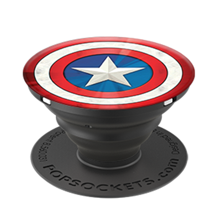cap-america-icon_front_black