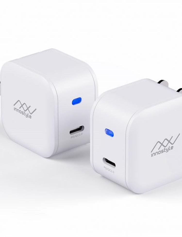 minigo-usb-c-pd-charger-10-500x650