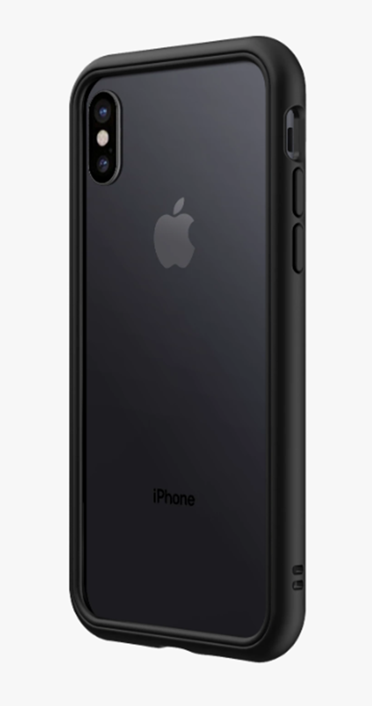 Viền Rhinoshiel Crash Guard (NX) iPhone Promax