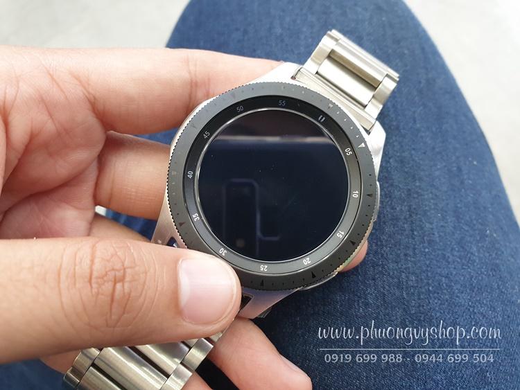 galaxy-watch-1
