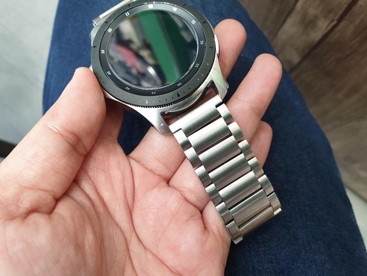 galaxy-watch-10