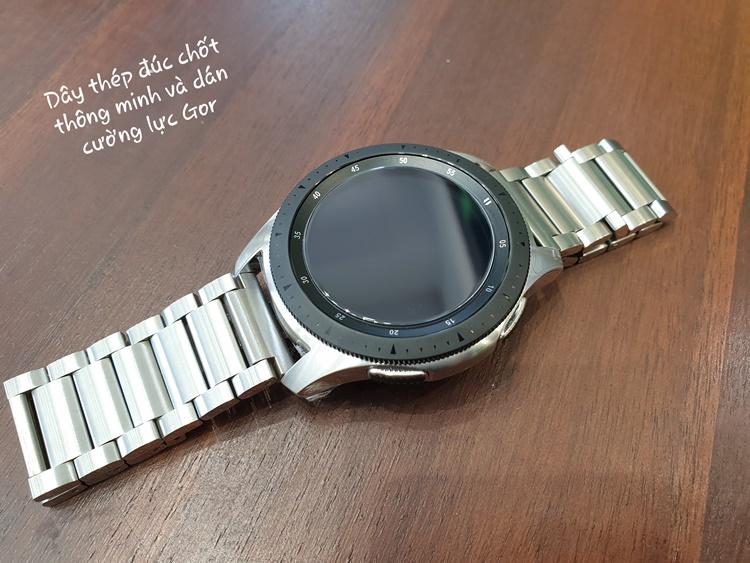 galaxy-watch-2